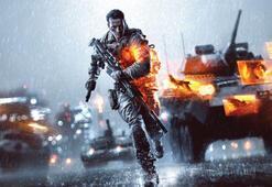 Battlefield 4 sistem gereksinimleri Battlefield 4 için minimum PC özellikleri