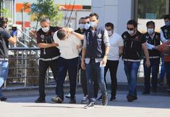 Bataklık operasyonunda 67 gözaltı