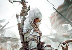 Assassins Creed 3 sistem gereksinimleri Assassins Creed 3 minimum PC özellikleri