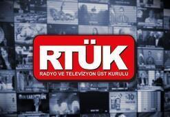 RTÜKten Halk TV ve Tele 1e uygulanan müeyyidelerle ilgili açıklama