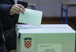 Hırvatistanda seçmenler genel seçim için yarın sandık başına gidecek