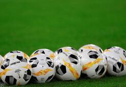 Son dakika | Ermenistan futbolunda şike skandalı