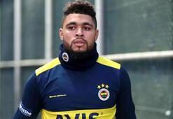 Son dakika | Fenerbahçeden Falette açıklaması