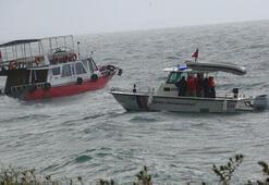 Son dakika... Vanda batan tekneden kötü haber geldi Ölü sayısı 8e yükseldi
