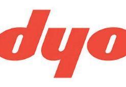 Renkli DYO'loglar