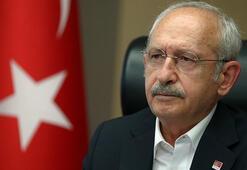 Kılıçdaroğlu'ndan iktidara ekonomi eleştirisi: Orta direk diye direk kalmadı