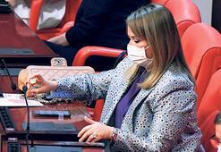 Milletvekillerinin pandemi ile imtihanı