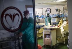 Prof. Dr. Gerek: Deri döküntülerini coronavirüs geçirmiş kişilerde görüyoruz