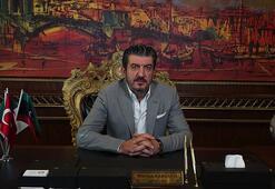 Türkiyenin Libya ekonomisindeki payı yüzde 30 seviyelerine çıkacak