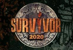 Survivorda eleme adayı kim seçildi Survivorda dokunulmazlık oyununu kim kazandı
