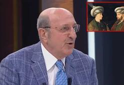 CHPli İlhan Kesiciden İBBye Fatih eleştirisi