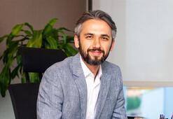 Kuveyt Türkten girişimcilere 7 milyon TL yatırım