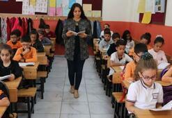 Okullar ne zaman açılacak Telafi eğitimi ne zaman başlıyor