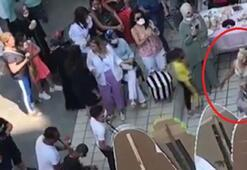 Bursada dansözlü iş yeri açılışı Herkes coronavirüsü unuttu