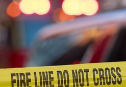 ABDde gece kulübünde silahlı saldırı: 2 ölü, 8 yaralı