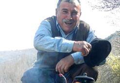 Kastamonu'da yorgun merminin isabet ettiği adam hayatını kaybetti