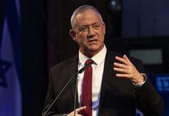 İsrail Savunma Bakanı, İranın nükleer tesisindeki olayı yorumladı