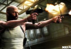 Max Payne 3 sistem gereksinimleri - Max Payne 3 minimum pc özellikleri