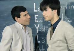 Hababam Sınıfı Güle Güle filmi konusu ve oyuncu kadrosu Hababam Sınıfı Güle Güle filmi hangi yıl çekildi