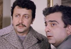 Caferin Çilesi filmi konusu ve oyuncu kadrosu Caferin Çileşi filmi kaç yılında çekildi