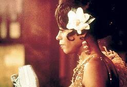 Siyahi sinemanın kritik dönemeçleri