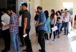 KPSS ortaöğretim ve önlisans başvuruları başladı mı, ne zaman Lisans başvuruları ile ilgili detaylar...