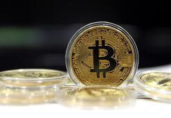 Bitcoin 9,000 dolar sınırında