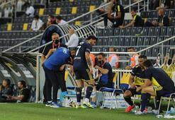 Fenerbahçe transfer haberleri | Fenerbahçede Ozan Tufana uyarı