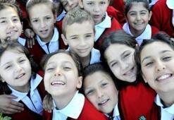 Okullar hangi tarihte açılacak MEB 2020-2021 eğitim öğretim takvimini yayımladı