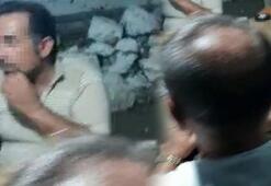Kahvehanede şok baskın Kumar oynayan 6 kişiye 12 bin 900 TL ceza