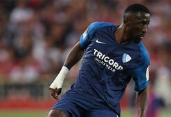 Transfer Haberleri | Silvere Ganvoula kimdir Kongolu oyuncu kaç yaşında