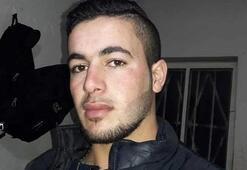 Gaziantepte genç işçi elektrik akıma kapılarak hayatını kaybetti