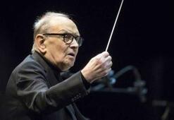 Ennio Morricone kimdir İtalyan besteci Ennio Morricone hayatını kaybetti