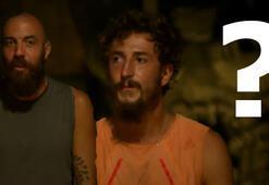 Survivor üçüncü eleme adayı kim olacak İşte Survivor yeni bölüm fragmanı...