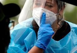 DSÖ koronavirüs salgınında geç adımlar atmakla suçlanıyor