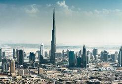 Dünyanın en yüksek 25 gökdeleni