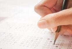 Üniversite taban puanları 2020...YKS sözel, sayısal ve eşit ağırlık taban puanları...