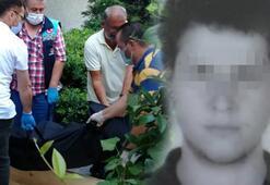 Genç mühendis yalnız yaşadığı evde ölü bulundu