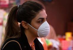 Arap ülkelerinde corona virüs ölümleri artıyor