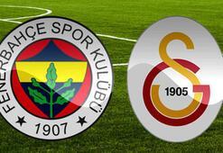 Fenerbahçe ve Galatasaray transferde yine karşı karşıya Teklif yapıldı...