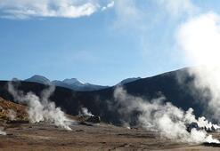 Jeotermal Enerji Nedir, Nerelerde Kullanılır Jeotermal Enerjinin Özellikleri Ve Avantajları