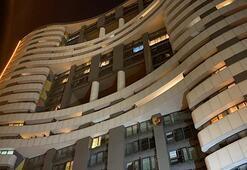 İstanbulda 7 gündür elektrikleri kesik olan site sakinleri yardım istedi