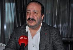 Adnan Dalgakıran'dan gençlere destek