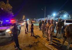 Iraklı Güvenlik Uzmanı Hişam Haşimi silahlı saldırı sonucu öldü