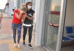 Adana'da tefeci operasyonu: 24 gözaltı kararı