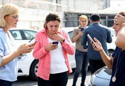 İşte İstanbuldaki en riskli 9 ilçe