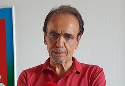 Prof. Dr. Ceyhandan tatil dönüşü uyarısı: Maske ve sosyal mesafe mutlaka olmalı