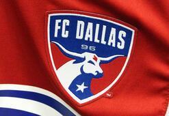 Dallas, Kovid-19 vakaları nedeniyle MLS turnuvasından çekildi