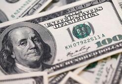 İKMİB, yıl sonu ihracat hedefini 20 milyar dolara çekti