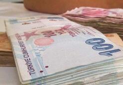 Emekli maaşı zammı ne kadar 2020 SSK-Bağ-Kur emeklisi temmuz ayı zamlı maaşları